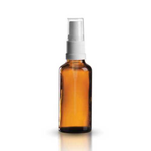 harmonisierende Raum und Körperspray Duft Kompositionen mit Bio Aromaöle